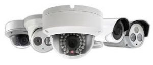 CCTV Surveillance for Businesses Dubai