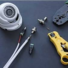 CCTV Maintenance Dubai