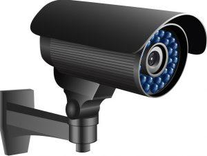 CCTV Surveillance for Businesses Dubai