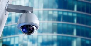 CCTV Surveillance for Business Dubai