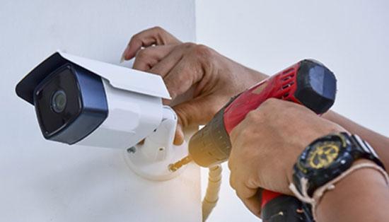 CCTV-camera-installation-in-Dubai