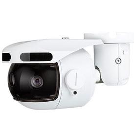 IP-Security-Cameras-Installation-in-Dubai